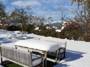 04b_villa_wilhelmine_oberperfuss_winter_garten.jpg